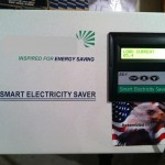 Smart Electricity Saver in US & Canada by PMC Eco Supply, LLC