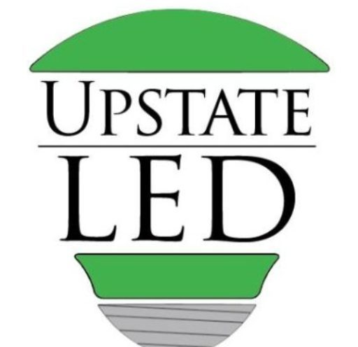 fixed expenses archives led lighting specialists