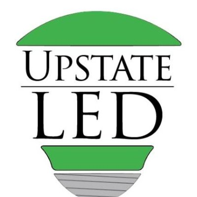 upstateLED_logo