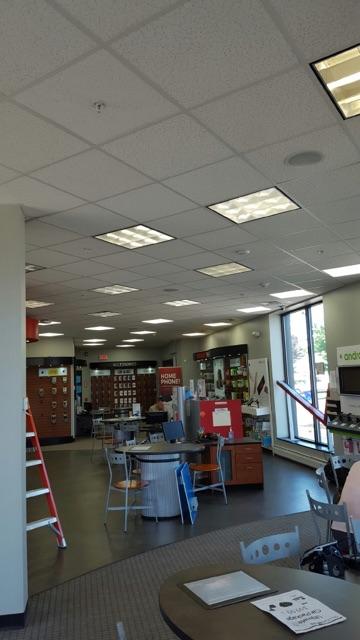 Led Light Bulbs Rochester Ny Led Lighting Led