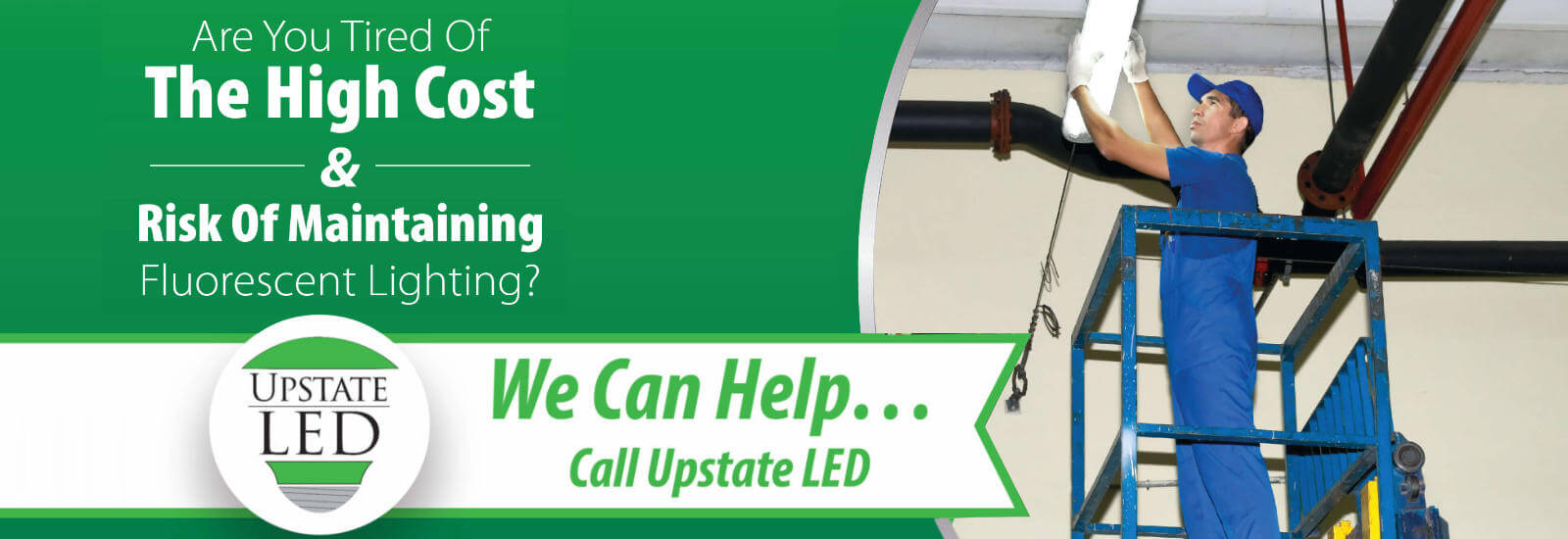 Electrician Rochester NY