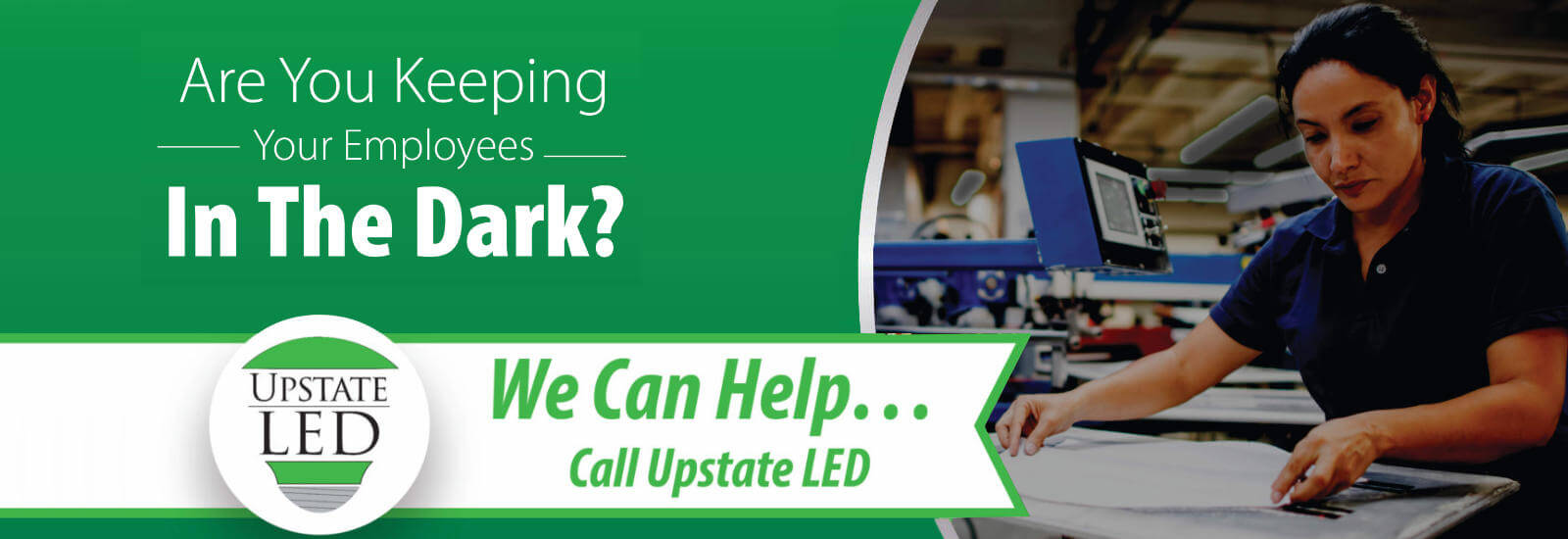 Electrical Repairs Rochester NY